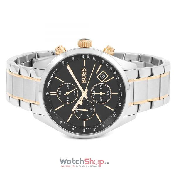 Ceas Hugo Boss Grand-Prix 1513473