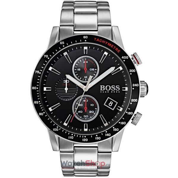 Ceas Hugo Boss Tradition 1513509