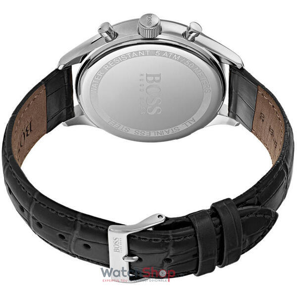 Ceas Hugo Boss Companion 1513543