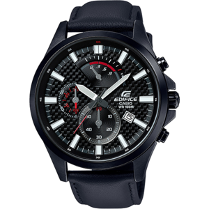 Ceas Casio Edifice EFV-530BL-1AVUEF