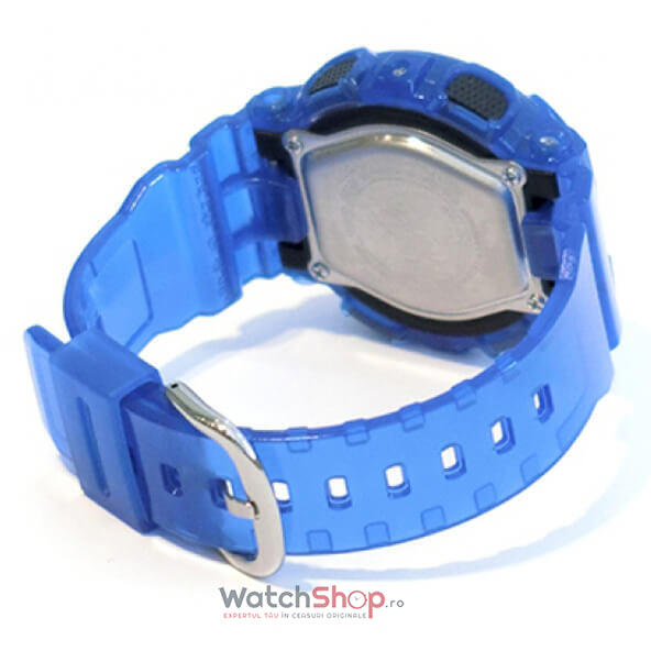 Ceas Casio G-Shock GA-110CR-2