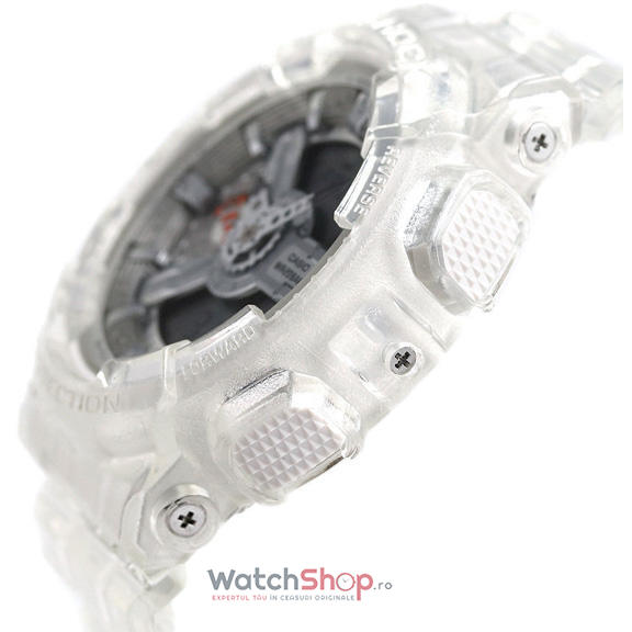 Ceas Casio G-Shock GA-110CR-7