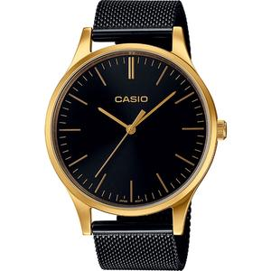 Ceas Casio Retro LTP-E140GB-1