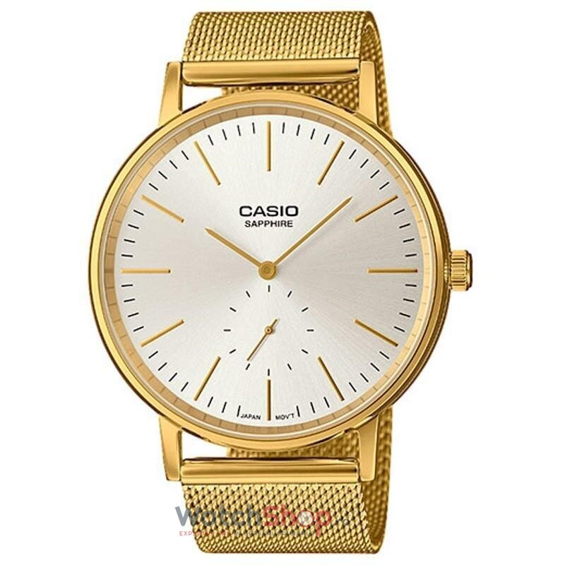 Ceas Casio Retro LTP-E148MG-7