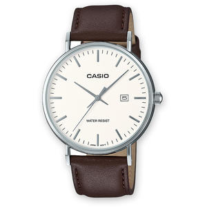 Ceas Casio Retro MTH-1060L-7