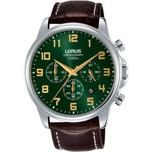 Ceas Lorus by Seiko Dress RT339GX-9