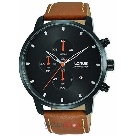 Ceas Lorus by Seiko Dress RM365EX-9