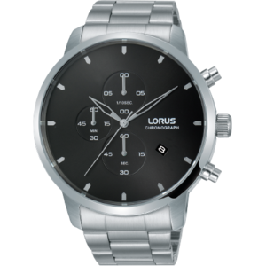 Ceas Lorus by Seiko Dress RM357EX-9