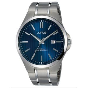 Ceas Lorus by Seiko Dress RH993HX-9