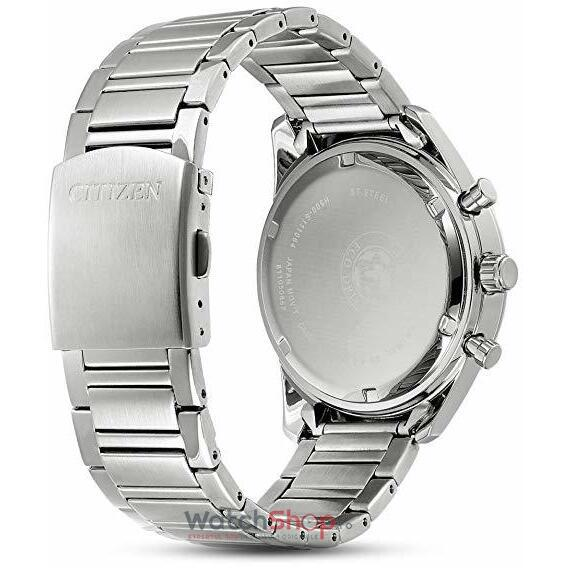 Ceas Citizen Sport Eco Drive  AT2390-82L