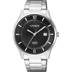 Ceas Citizen Basic BD0041-89E
