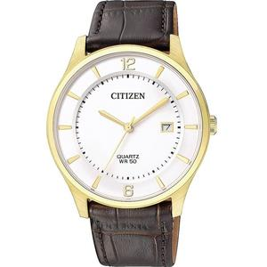 Ceas Citizen Basic BD0043-08B