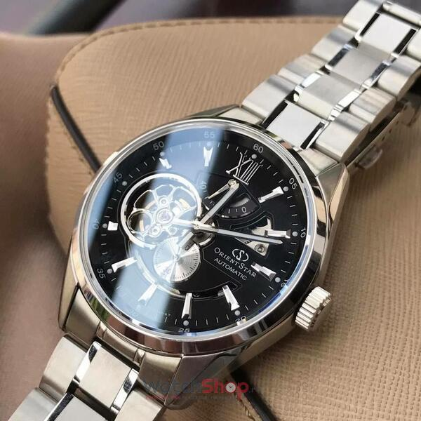 Ceas Orient STAR AUTOMATIC SDK05002B0