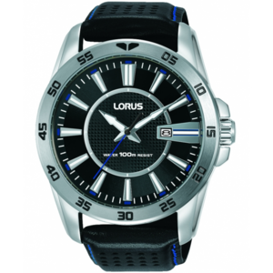 Ceas Lorus by Seiko Sports RH975HX-9