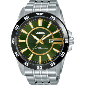Ceas Lorus by Seiko Sports RH967HX-9