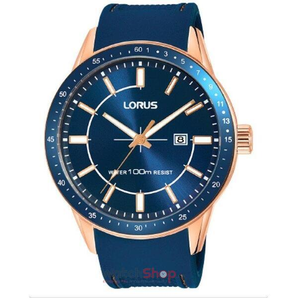 Ceas Lorus by Seiko Sports RH960HX-9