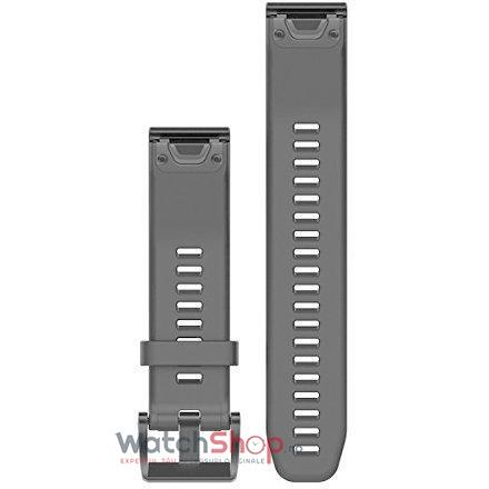 Curea (bratara) Garmin QuickFit® 22 Watch Bands 010-12496-00