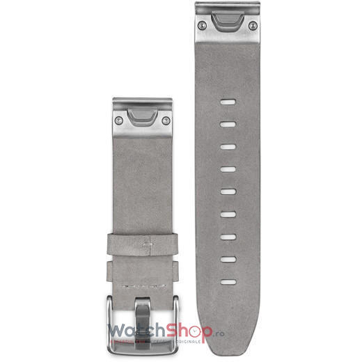 Curea (bratara) ceas Garmin QuickFit® 20 Watch Bands 010-12491-16