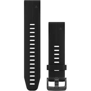 Curea (bratara) ceas Garmin QuickFit® 20 Watch Bands 010-12739-00