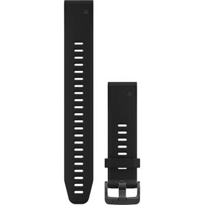 Curea (bratara) ceas Garmin QuickFit® 20 Watch Bands 010-12739-07