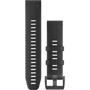 Curea (bratara) ceas Garmin QuickFit® 22 Watch Bands 010-12740-00