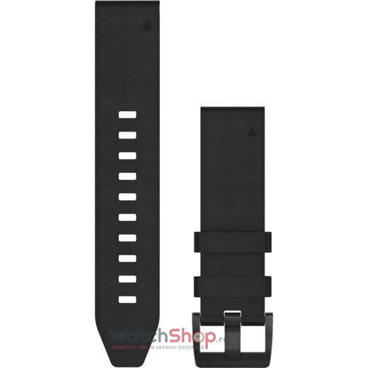 Curea (bratara) Garmin QuickFit® 22 Watch Bands 010-12740-01