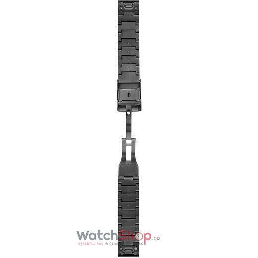 Curea (bratara) ceas Garmin QuickFit® 22 Watch Bands 010-12740-02