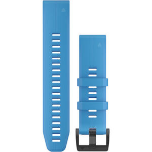 Curea (bratara) ceas Garmin QuickFit® 22 Watch Bands 010-12740-03