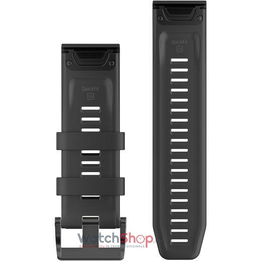 Curea (bratara) Garmin QuickFit® 26 Watch Bands 010-12741-00