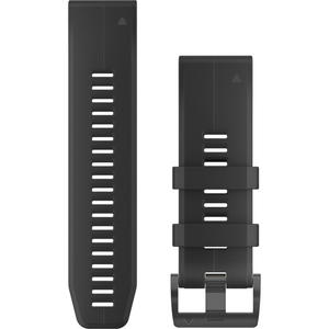 Curea (bratara) ceas Garmin QuickFit® 26 Watch Bands 010-12741-00
