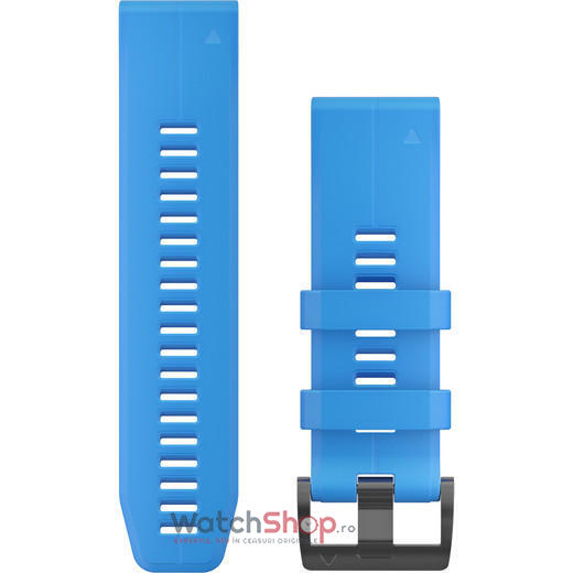 Curea (bratara) Garmin QuickFit® 26 Watch Bands 010-12741-02