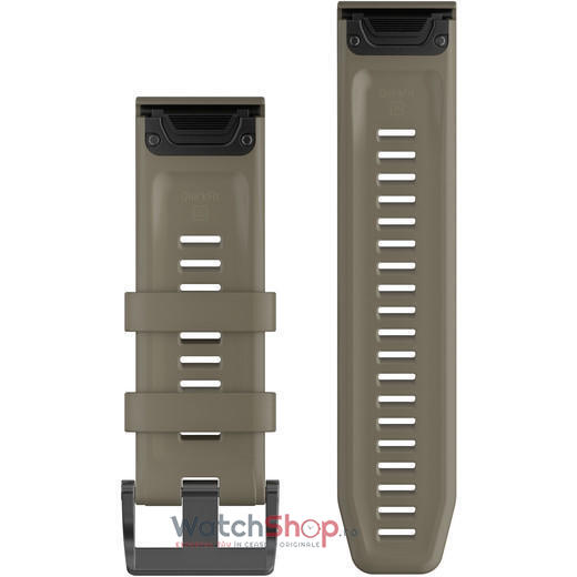 Curea (bratara) ceas Garmin QuickFit® 26 Watch Bands 010-12741-04