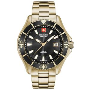 Ceas Swiss Military by Hanowa  06-5296.02.007 Nautila