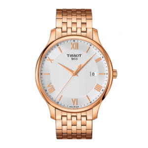 Ceas Tissot Tradition T063.610.33.038.00