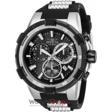 Ceas Invicta Aviator 25860