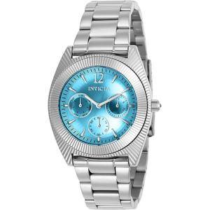 Ceas Invicta Angel 23748
