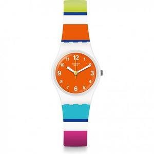 Ceas Swatch Colorino LW158