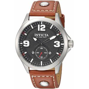 Ceas Invicta Aviator 22528