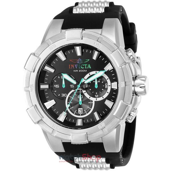 Ceas Invicta Aviator 23692