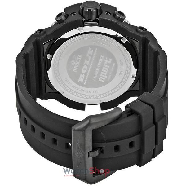 Ceas Invicta Bolt 23863