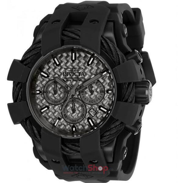 Ceas Invicta Bolt 23865