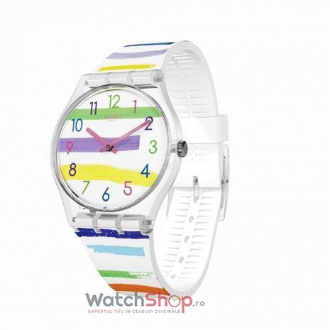 Ceas Swatch Colorland GE254