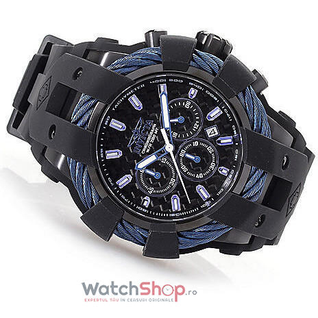 Ceas Invicta Bolt 23868