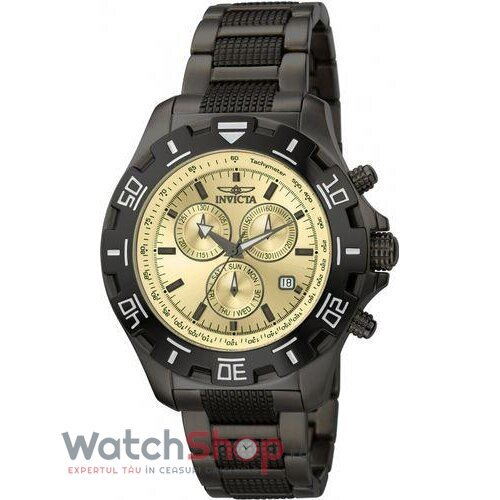 Ceas Invicta Specialty 80158