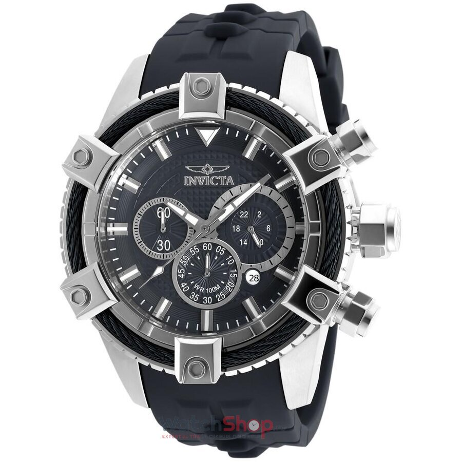 Ceas Invicta Bolt 90268