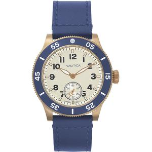 Ceas Nautica Houston NAPHST003