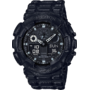 Ceas Casio G-Shock GA-100BT-1A