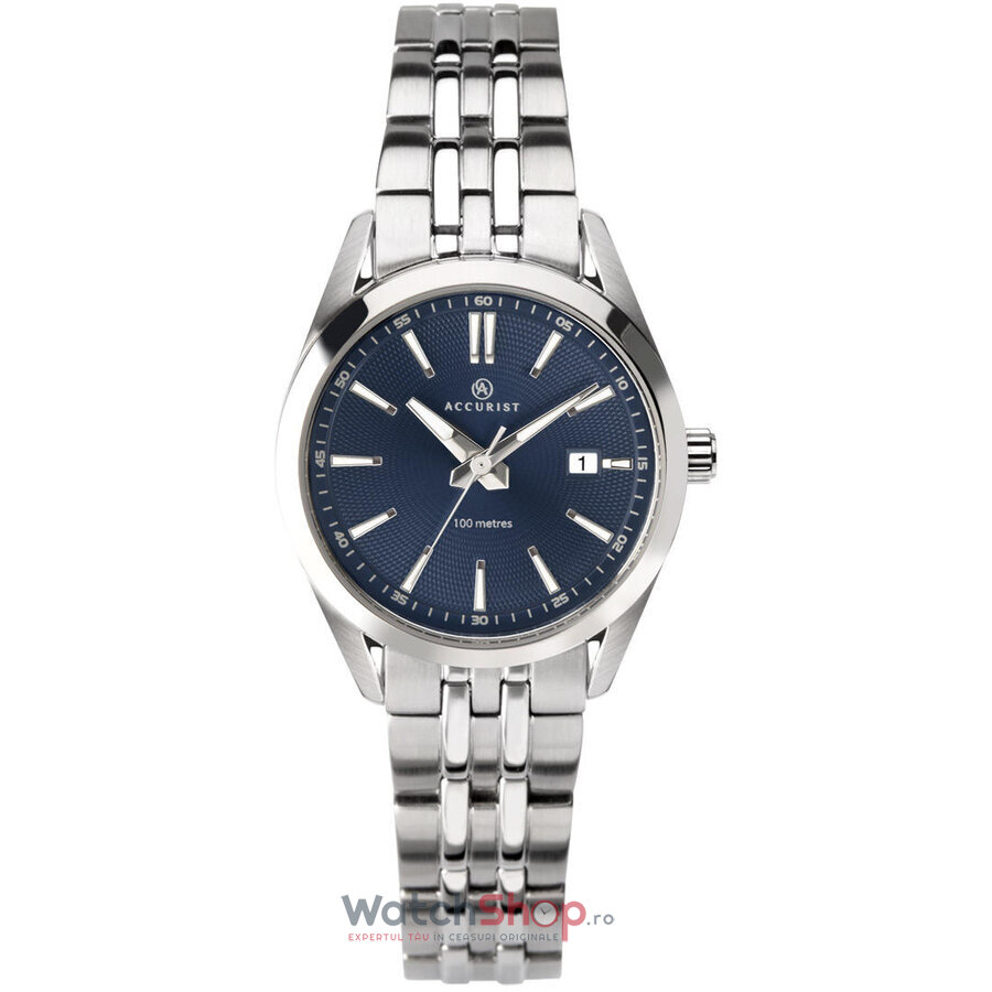 Ceas Accurist Signature Women's Classic 8222 de la Accurist