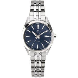 Ceas Accurist Signature Women's Classic  8222