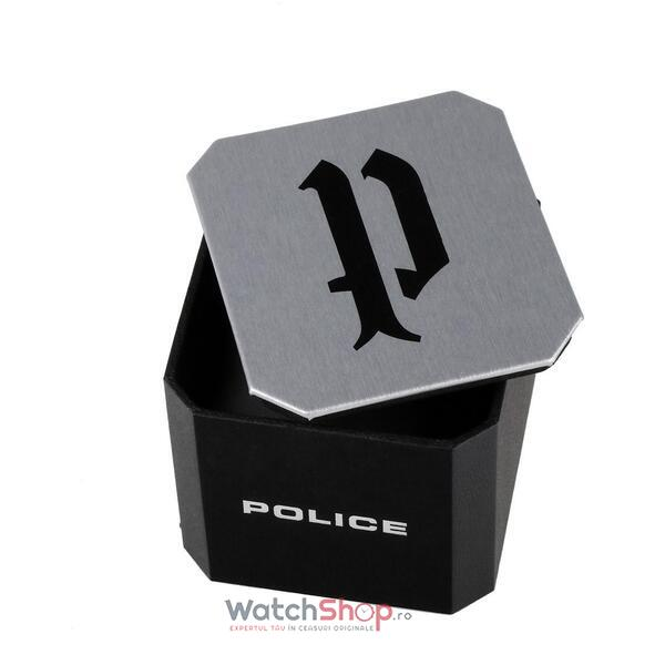 Ceas Police PATRIOT PL15305JS.04MM
